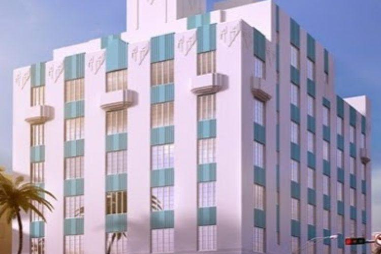 hilton garden inn miami south beach royal polo - Hilton Garden Inn Miami South Beach