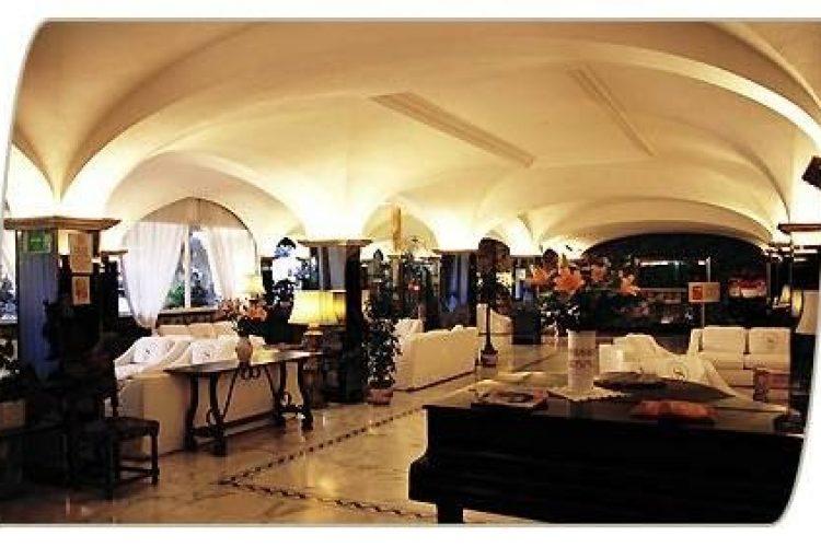 Hotel In Rome Hotel Shangri La Corsetti Ticaticom