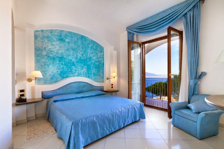 Hotel In Sorrento Grand Hotel President Sorrento Ticati Com