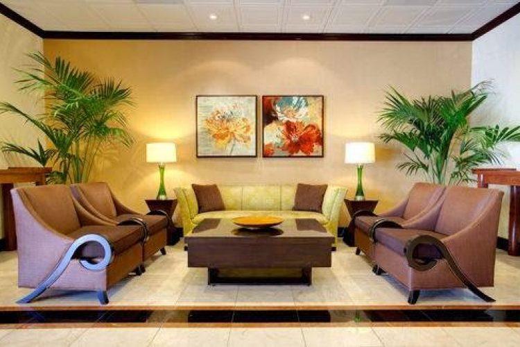 Hotel in San Diego | Holiday Inn SAN DIEGO MIRAMAR - MCAS