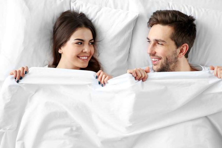 Hindi matchmaking online gratis