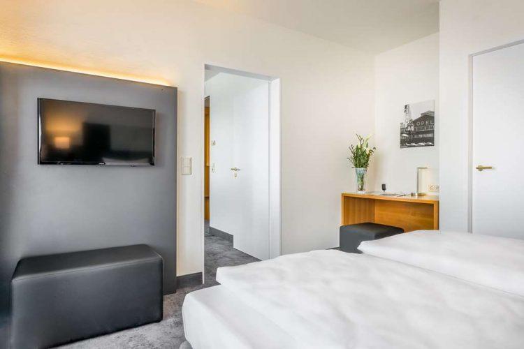 select hotel rüsselsheim frankfurt