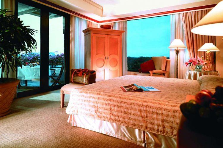 Hotel In Yogyakarta Hyatt Regency Yogyakarta Ticati Com