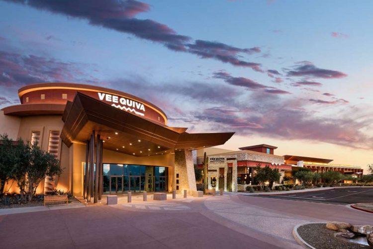 Scottsdale AZ Speed incontri