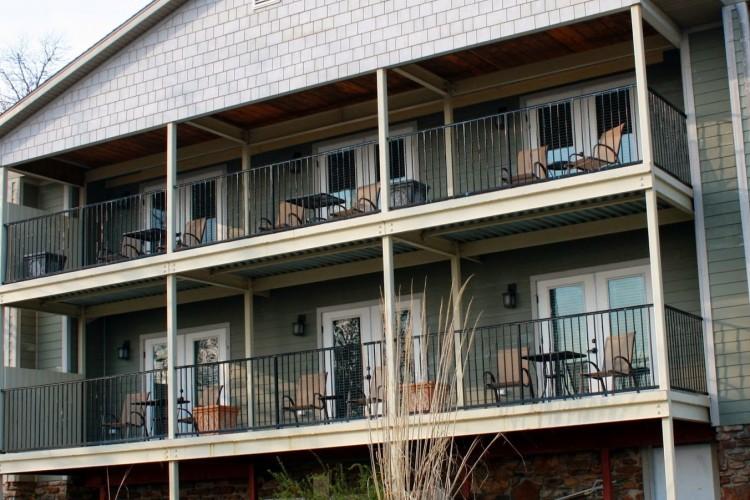 hotel in garfield whitney mountain lodge bentonville ticati com