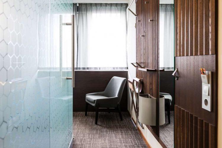 Slaapbank Design Outlet.Hotel In Stockholm Best Western And Hotel Ticati Com