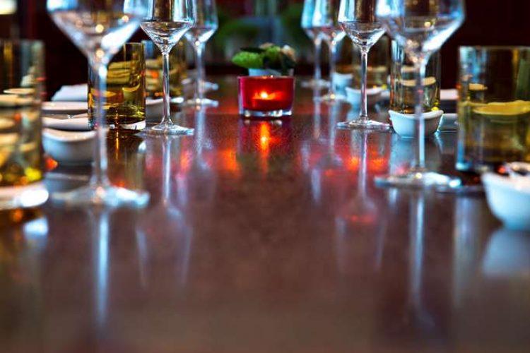 cocktail gör hastighet dating