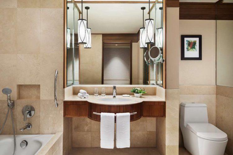 Fabulous Hotel A Penang Shangri Las Rasa Sayang Resort Spa Download Free Architecture Designs Griteanizatbritishbridgeorg