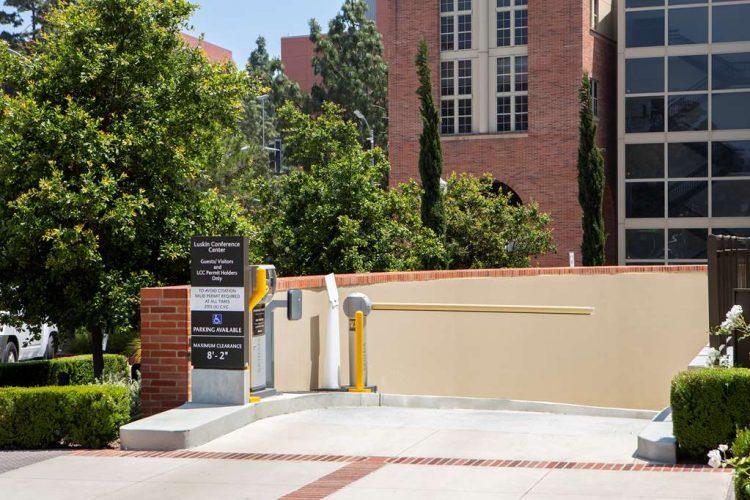 hastighet dating UCLA värsta residens dating berättelser