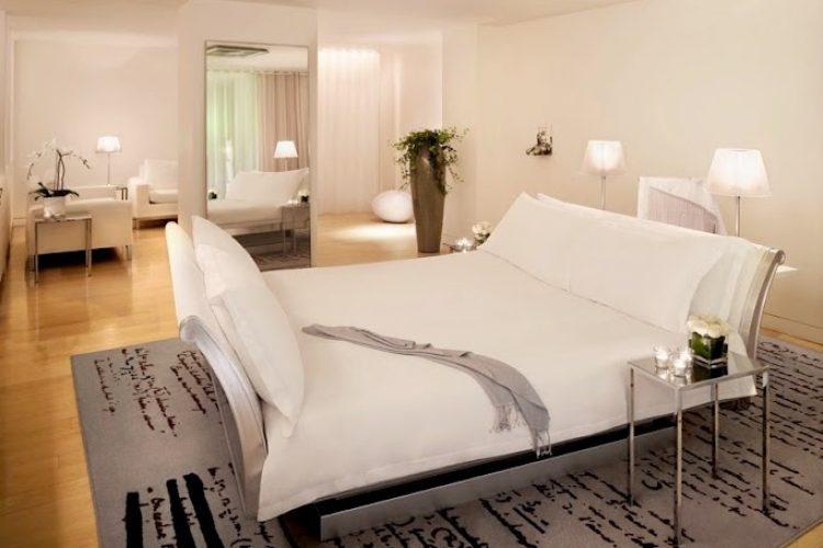 Sensational Hotel In London Sanderson London Ticati Com Beatyapartments Chair Design Images Beatyapartmentscom