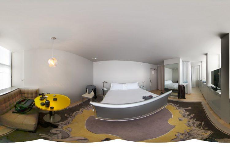 Amazing Hotel In London Sanderson London Ticati Com Beatyapartments Chair Design Images Beatyapartmentscom