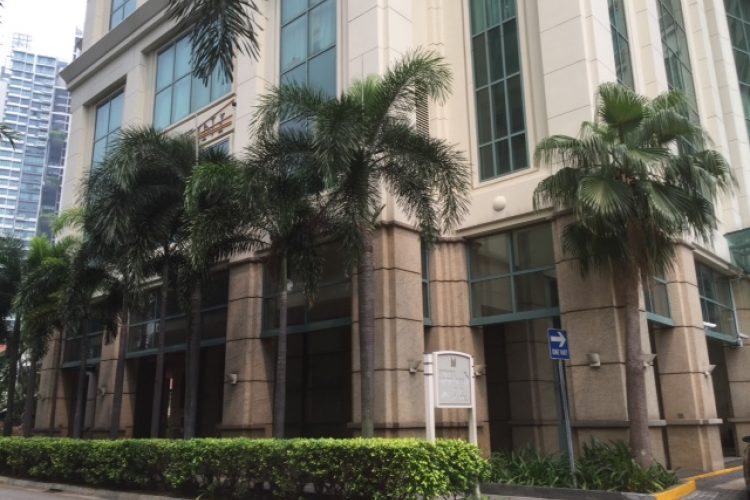 Hotel In Singapore Grand Copthorne Waterfront Hotel