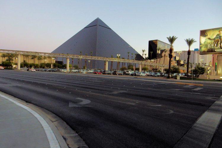 hastighet dating Las Vegas d COC matchmaking formel