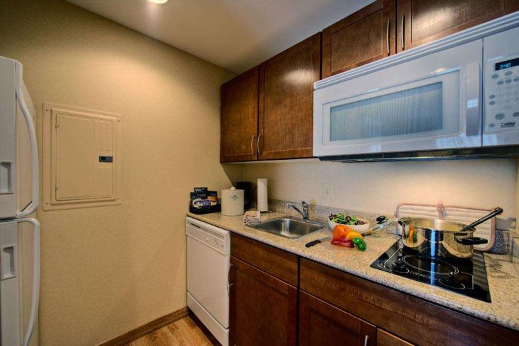 Hotel In Orland Park Homewood Suites By Hilton Orland Park Ticati Com