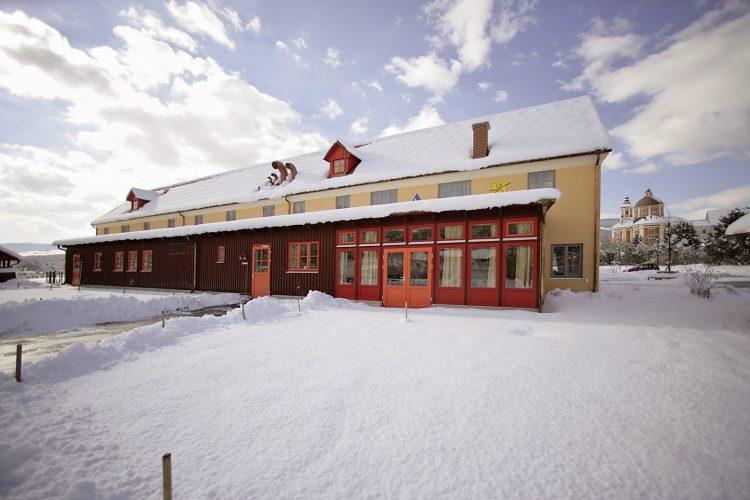 DIE 10 BESTEN Restaurants in Stubenberg am See 2020 (mit