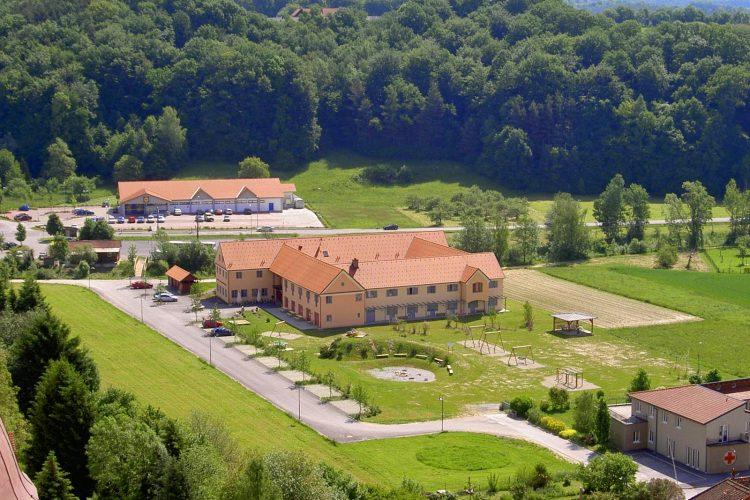 Pllauberg single event - Christliche partnersuche in markersdorf
