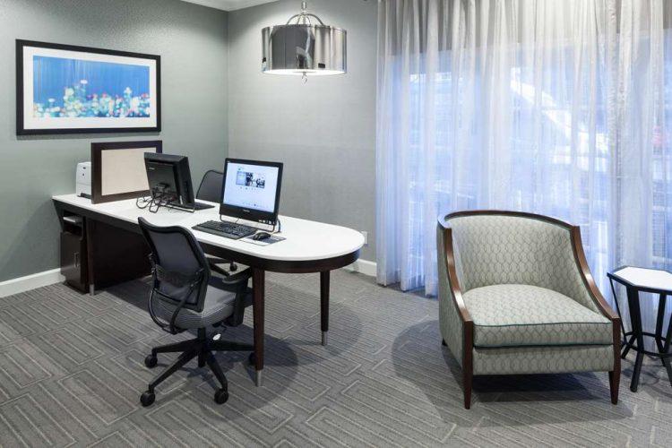 Scrivania Angolare Computer Mikael Ikea.Hotel Tukwila Homewood Suites By Hilton Seattle Tacom Ticati Com