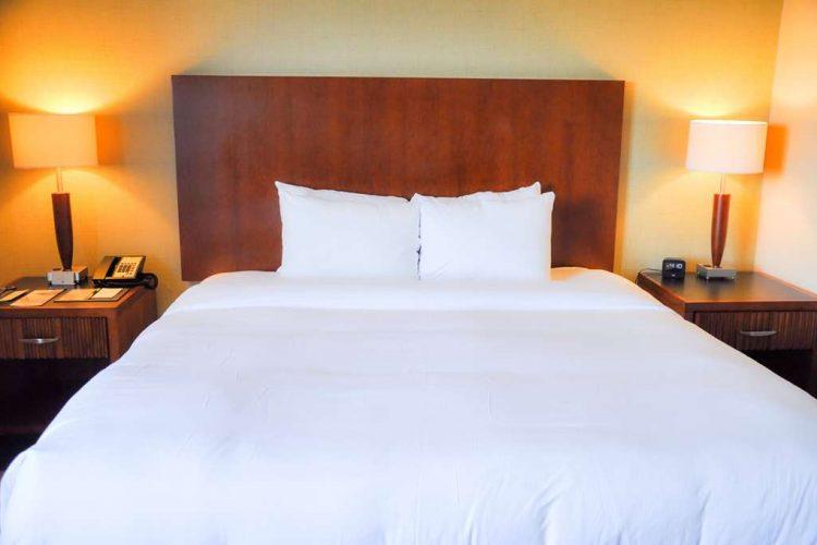 Divano Letto Boston Mondo Convenienza.Hotel Danvers Doubletree By Hilton Boston North Shore Ticati Com