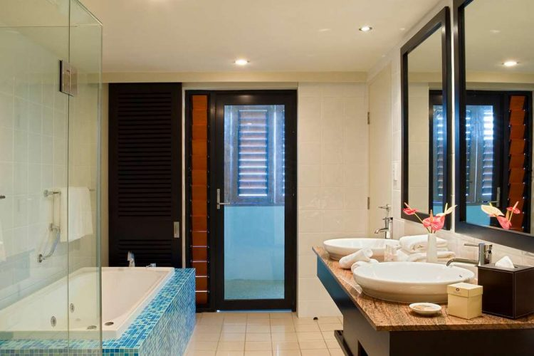 Hotel A Denarau Island Sofitel Fiji Resort Spa Ticati Com