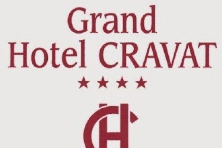 Hotel In Luxembourg Grand Hotel Cravat Ticati Com