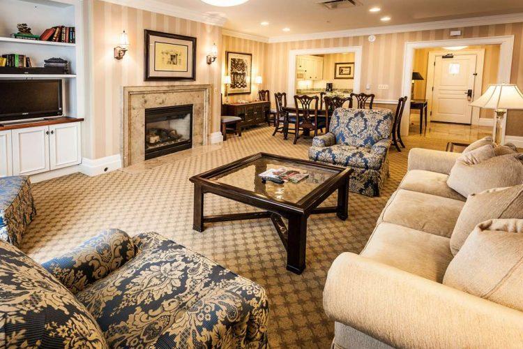 Hotel In Rochester Royal Park Hotel Ticati Com