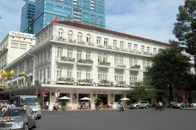 Tillförlitliga dejtingsidor singapore