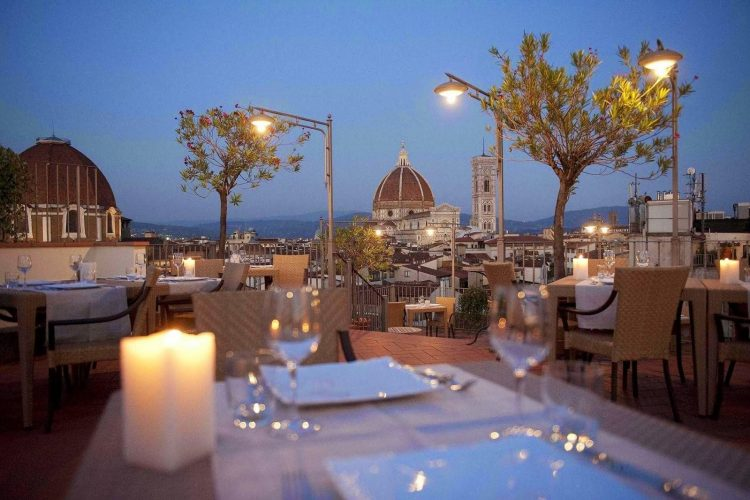 Hotel In Florence Grand Hotel Baglioni Ticati Com