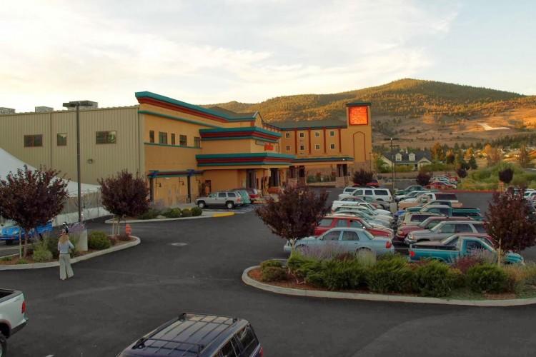 Diamond mountain casino and hotel by casino casino gambling links man net netster com online