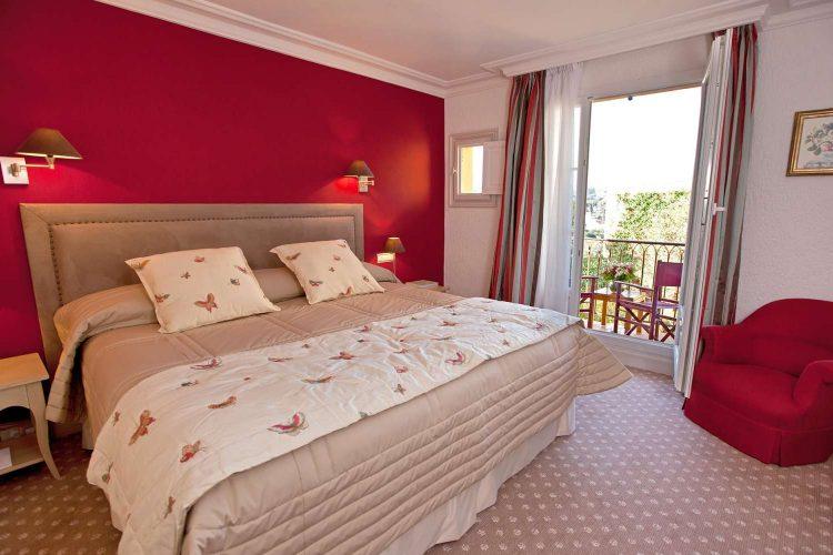 Hotel Saint Tropez Hotel Byblos Saint Tropez Hotel Palace Ticati Com