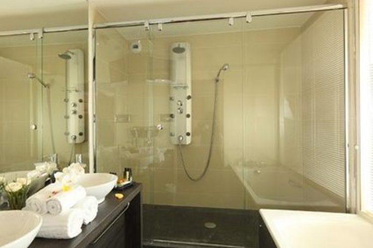 Hotel In Lieusaint Clarion Suites Senart Paris Sud Spa