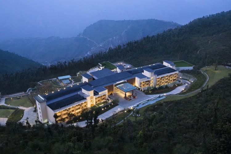 Shimla incontri