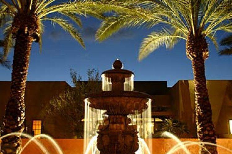 hastighet dating Scottsdale Arizona