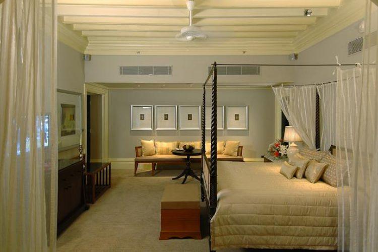 Executive Design Mobili Contemporanei.Hotel Bengaluru Taj West End Bengaluru Ticati Com
