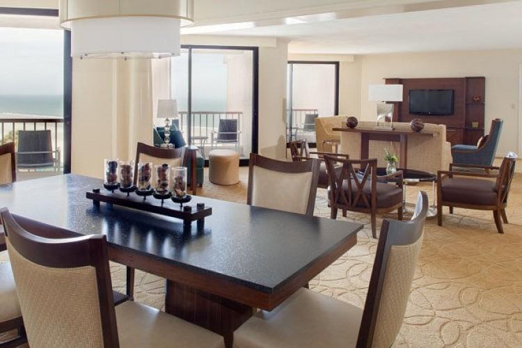 hilton head marriott resort & spa 82828282