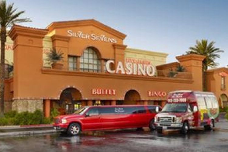 Terribles casino and hotel las vegas online casino players