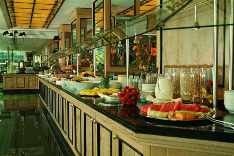 Wintergarten Dresden , Hotel In Dresden