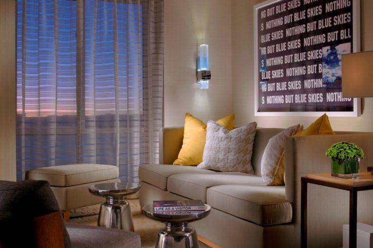 Hotel In Los Angeles The Hotel Wilshire A Kimpton Hotel Ticati Com