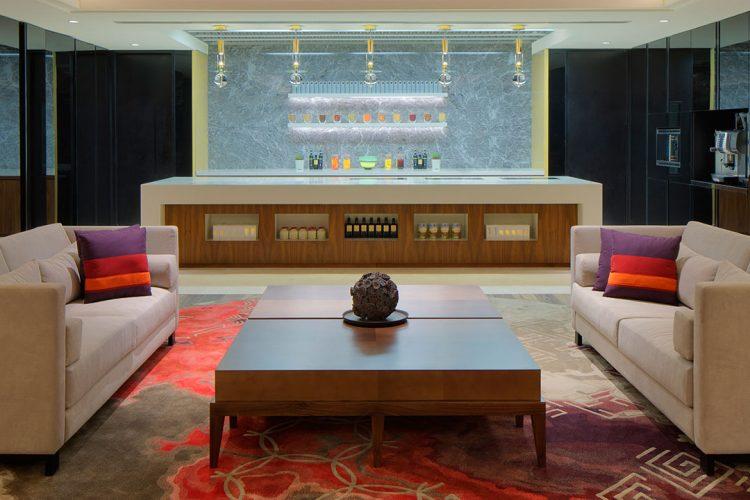 Hôtel à Dubaï Hyatt Regency Dubai And Galleria Ticaticom