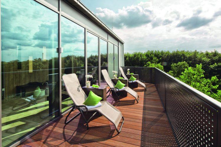 hotel muenster m venpick hotel m nster. Black Bedroom Furniture Sets. Home Design Ideas