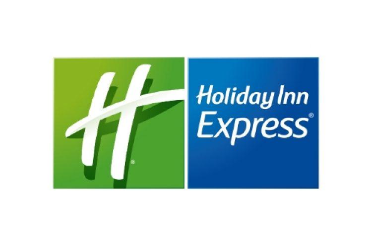 Hotel in Aberdeen | Holiday Inn Express & Suites ABERDEEN