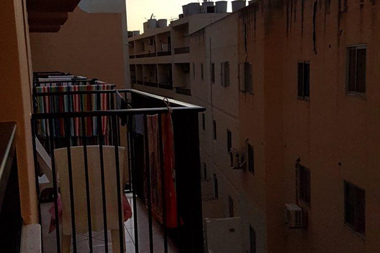problem vuxna maltesiska