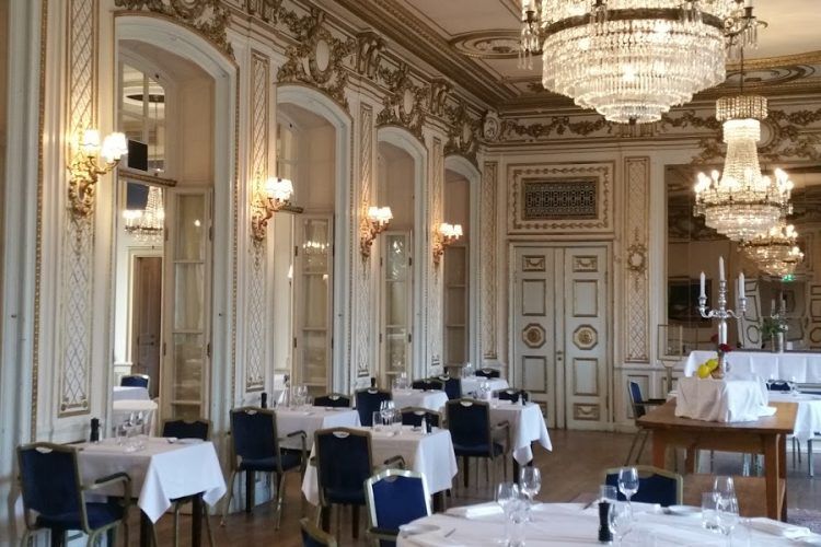 Hotel In Stockholm Helnan Grand Hotel Saltsjobaden Ticati Com
