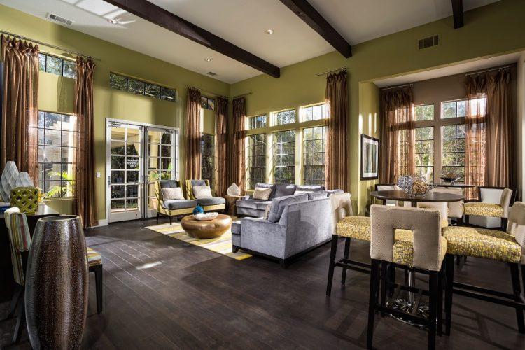 Hotel In Westlake Village Oakwood At Westcreek Apartments Ticati Com