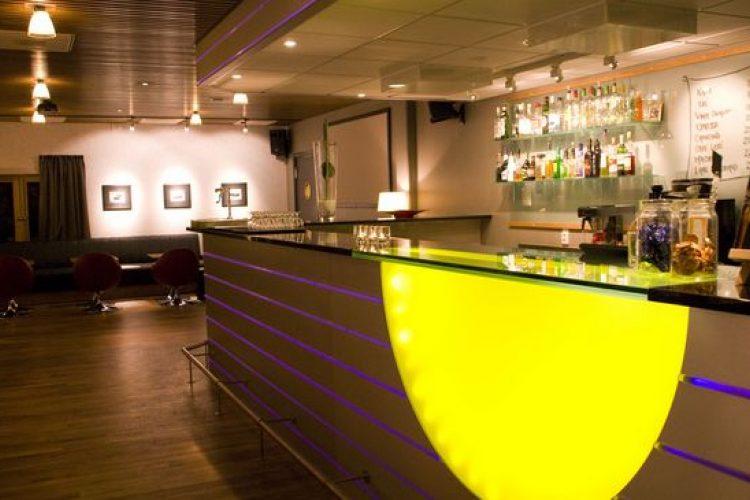 Hotel In Alvesta Hotel Radmannen Sweden Hotels Ticati Com