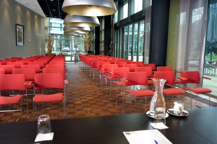 Hair dryer, no bidet - Picture of Dutch Design Hotel Artemis ...
