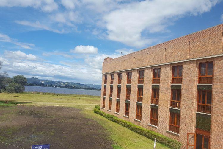 velocità di incontri Bogota dateolicious sito di incontri