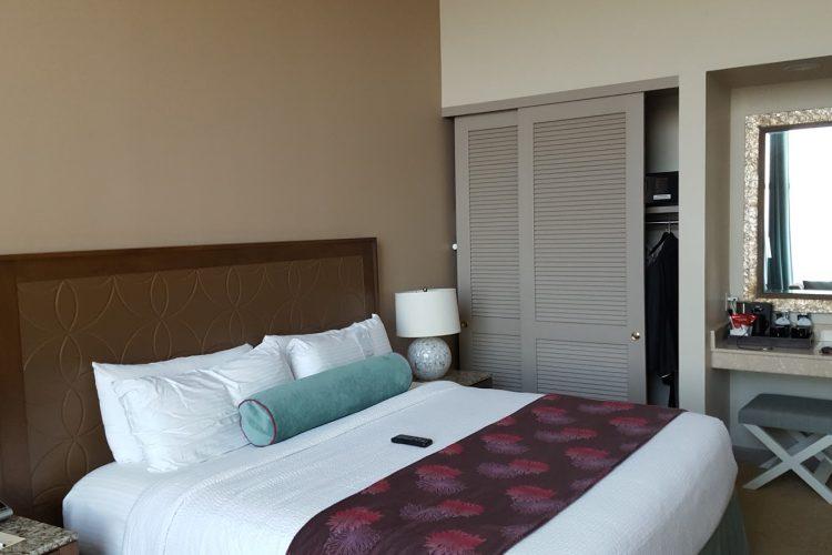 Hotel In Galveston Moody Gardens Hotel Spa Convention Center Ticati Com