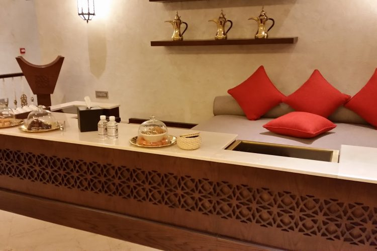 Hotel Doha   Souq Waqif Boutique Hotels - TiCATi com
