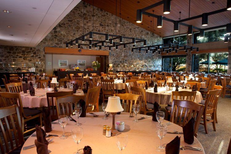 Hotel In Armonk Ibm Learning Center Ticati Com