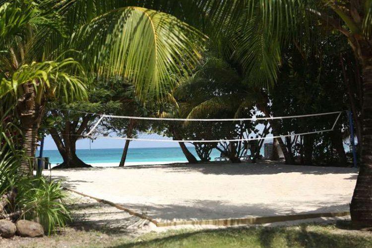 west palm beach erwachsenen videoverleih
